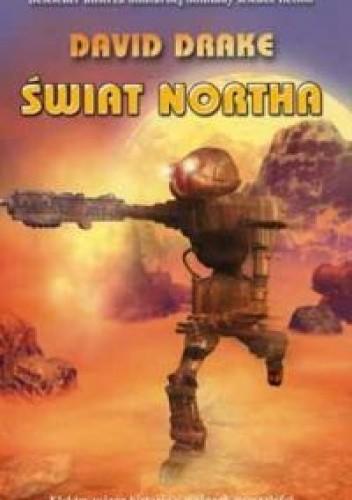 Okładka książki Świat Northa