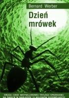 Dzień mrówek
