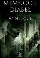 Memnoch Diabeł