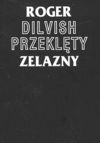 Okładka książki Dilvish przeklęty
