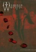 Wampir: Requiem.