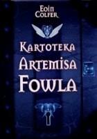 Kartoteka Artemisa Fowla
