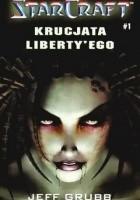 Krucjata Liberty'ego
