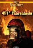 451° Fahrenheita