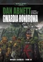 Gwardia Honorowa