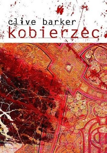 Okładka książki Kobierzec