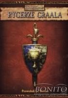 Rycerze Graala - Przewodnik po Bretonii