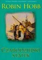 Czarodziejski statek cz.1