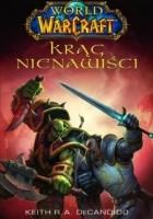 World od Warcraft: Krąg Nienawiści