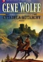 Cytadela Autarchy