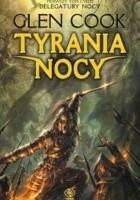 Tyrania Nocy