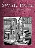 Okładka książki Świat nura
