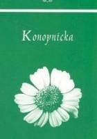Konopnicka