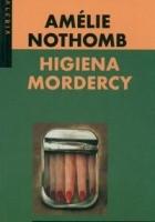 Higiena mordercy