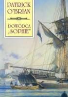 "Dowódca ""Sophie"""