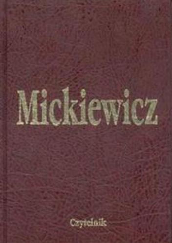 Okładka książki Listy. Cz. 4, 1849-1855, Dzieła. T. 17