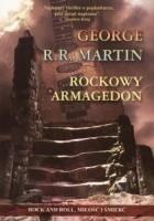 Rockowy armagedon