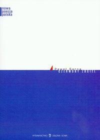 Okładka książki Czerwony żagiel