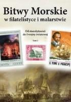 Bitwy Morskie w filatelistyce i malarstwie