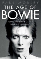 The Age of Bowie