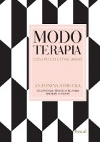 Modoterapia