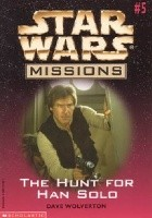 The Hunt for Han Solo