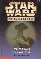 Ithorian Invasion