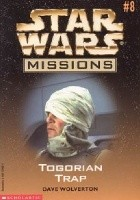 Togorian Trap
