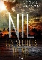 Nil : Les secrets de Nil