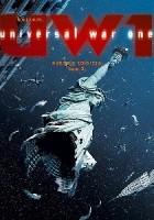 UW1 - wydanie zbiorcze tom 2