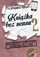 Książka bez sensu 2
