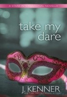Take My Dare