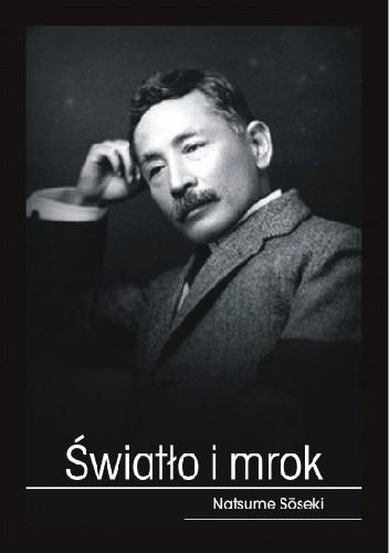 Okładka książki Światło i mrok