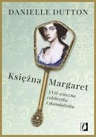 Księżna Margaret