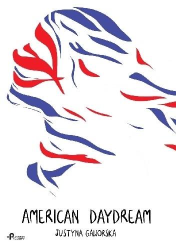 Okładka książki American Daydream