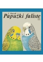 Papużki faliste