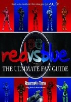 Red vs. Blue: The Ultimate Fan Guide