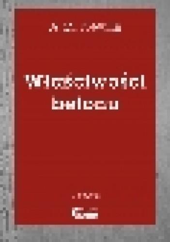 Okładka książki Właściwości Betonu, Wydanie V