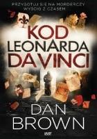 Kod Leonarda Da Vinci (wydanie skrócone)