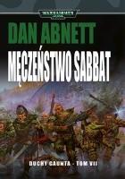 Męczeństwo Sabbat