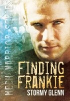 Finding Frankie