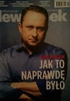 Newsweek, nr 41/2016