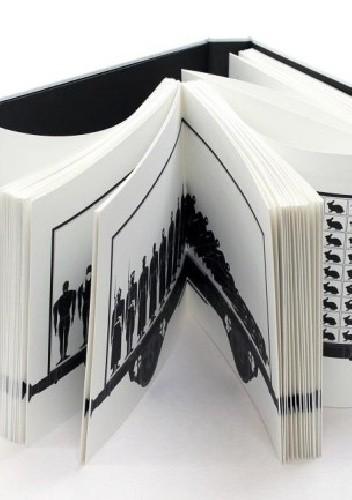 Okładka książki Lokomotywa / IDEOLO