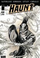 Haunt #1