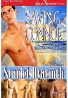 Saving Connor