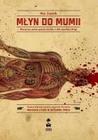 Młyn do mumii