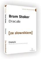 Dracula. Book 1. Drakula. Tom 1 z podręcznym słownikiem angielsko-polskim