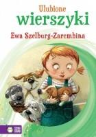 Ulubione wierszyki. Ewa Szelburg-Zarembina