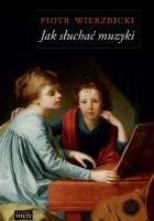 Jak słuchać muzyki