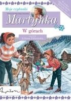 Martynka w górach